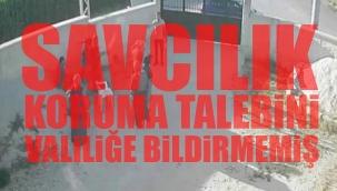 Konyada 7 kişinin öldürülmesiyle ilgili flaş gelişme: İhmal ortaya çıktı