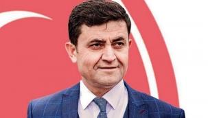 MHP'li belediye başkanının hapis cezası onandı